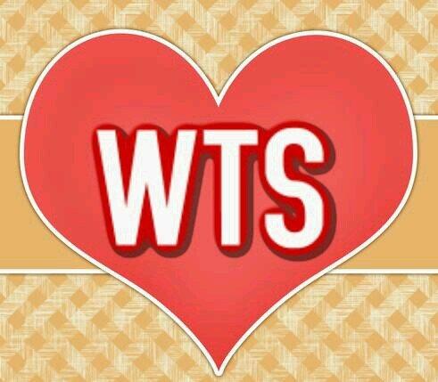 West texas singles