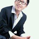 steven wijaya (@57evoo) Twitter