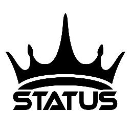 Status_Gaming's Twitter Stats'