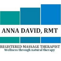 Anna David, CPT, RMT