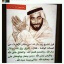 محمد صالح  (@13Nowry) Twitter