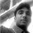 @gayakhit Profile picture