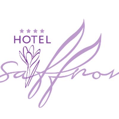 bf099c7418b0 Hotel Saffron ( Hotel Saffron)