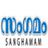 Sanghamam
