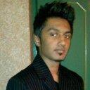 Yatish Dhanpal (@13Yatz) Twitter