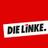 DIE LINKE. Pressestelle