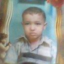 ahmedkamal (@00Ahmedkamal) Twitter