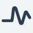 Medact (@Medact) Twitter profile photo
