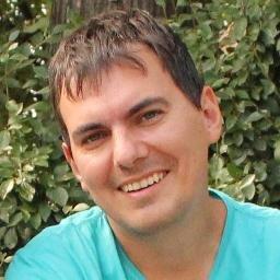 EmilKasimov avatar