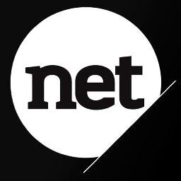 net magazine Social Profile