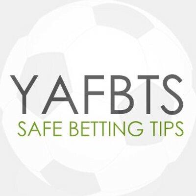 Celtic v shakhter karagandy bettingadvice caesars windsor sports betting odds