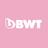 BWT Agua (@BWT_agua) Twitter profile photo
