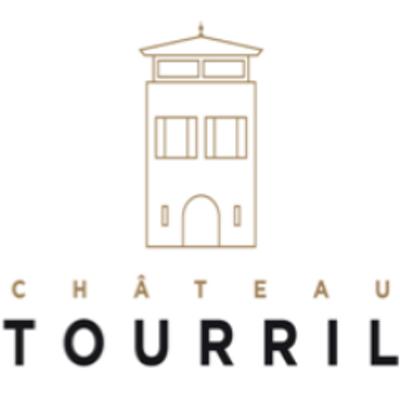 chateautourril