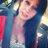 Kelsey Purdy:) - kelseypurdyxox