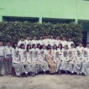 Eleven Science Four (@11ipa4_niners) Twitter