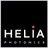 Helia Photonics Ltd