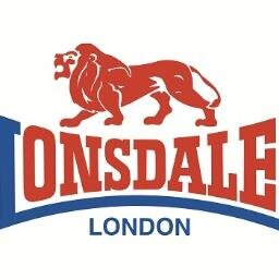 @lonsdale1960
