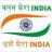 Tweet 4 Bharat
