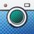Instacomic App