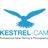 Kestrel-Cam.co.uk
