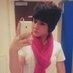 @Mairona_Jayne