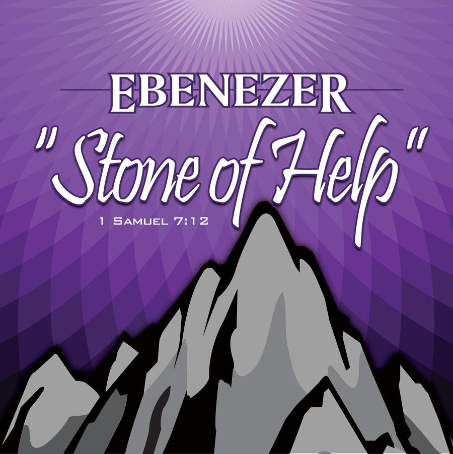 Ebenezer Ministries