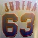 JURINA (@0603Jurina) Twitter