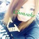 ちよんすけ (@0527Chonsuke) Twitter