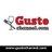 @gustochannel Profile picture