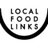 Local Food Links