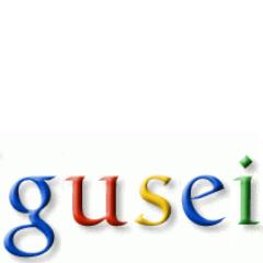 @gusei