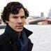 @Sherlock2732