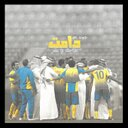 Abdullatif (@22_36alamri) Twitter