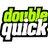 DoubleQuick_