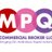 MPQ CommercialBroker