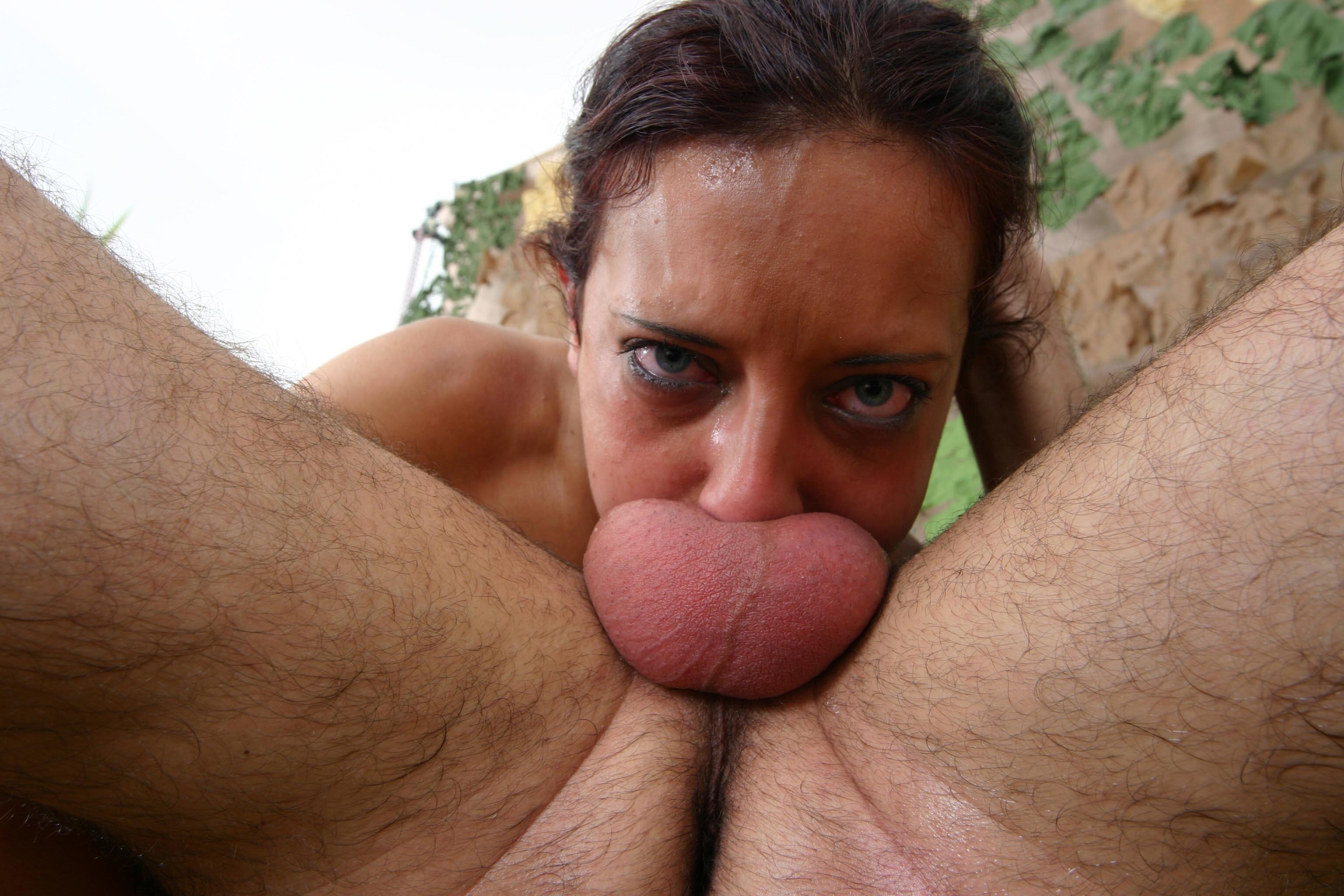 deep throat sex norsk xxx
