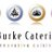 J Burke Catering