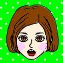 MIKI (@09miki19) Twitter