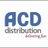ACD Distribution