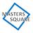 @MastersSquare Profile picture