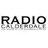 Radio Calderdale