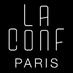 La Conf Paris