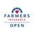 Farmers Ins Open
