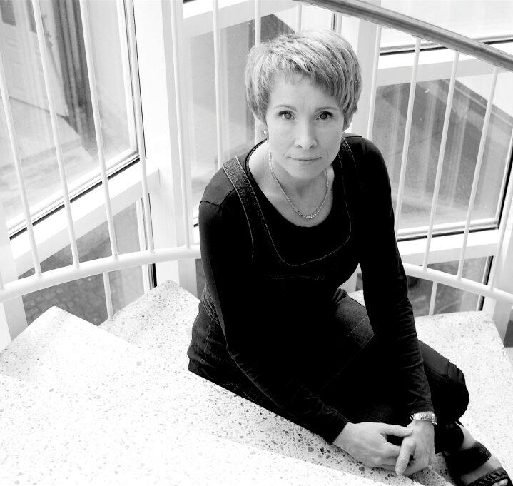 Saija Myllykoski