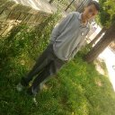 Bilal Can Duman (@1963Duman) Twitter