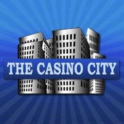 online casino norsk casino deutsch