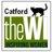 Catford W I