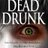 Richard Johnson - Dead__Drunk