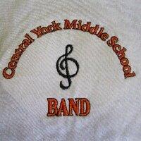 CYMS Band