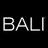 BALI intimates